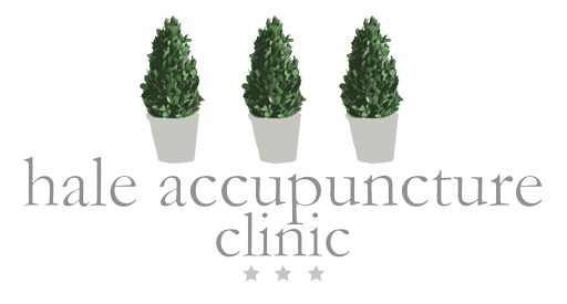 Hale Acupuncture